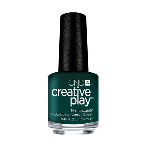 Creative Play#434 Cut to the Chase 0.46oz