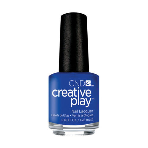 Creative Play#440 Royalista 0.46oz