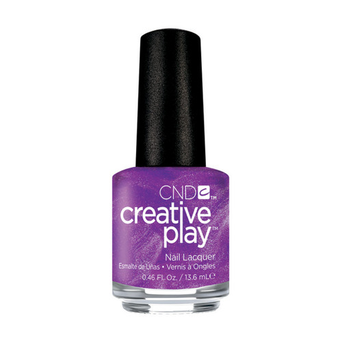 Creative Play#442 The Fuchsia is Ours 0.46oz