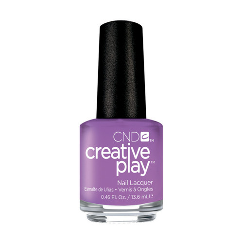 Creative Play#443 A Lilac-y Story 0.46oz