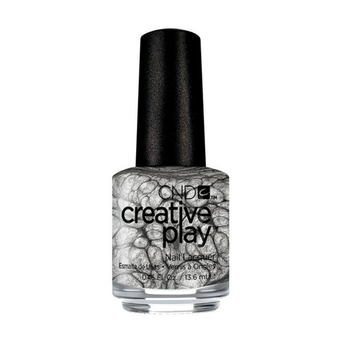 Creative Play#446 Polish My Act 0.46oz
