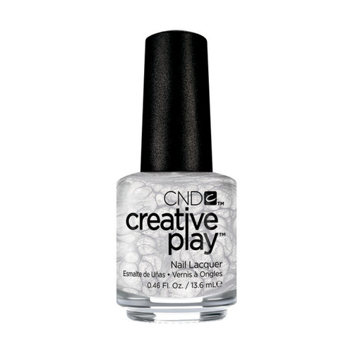 Creative Play#447 Su-Pearl-ative 0.46oz