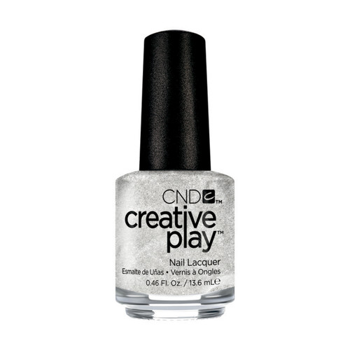 Creative Play#448 Urge to Splurge 0.46oz