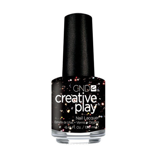 Creative Play#450 Nocturne It Up 0.46oz