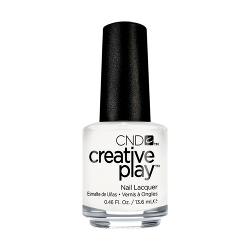Creative Play#452 I Blanked Out 0.46oz