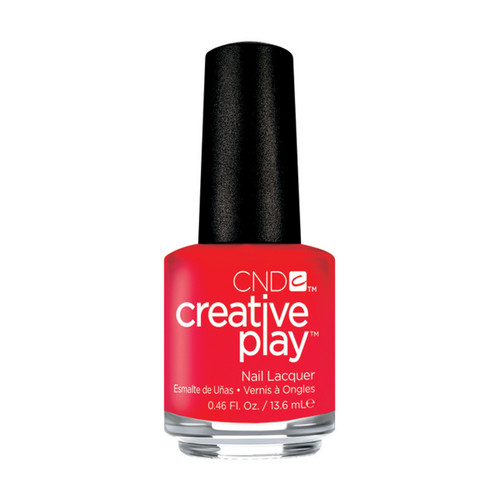 Creative Play#453 Hottie Tomattie 0.46oz
