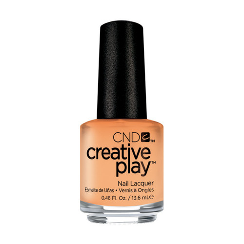 Creative Play#461 Clementine, Anytime 0.46oz