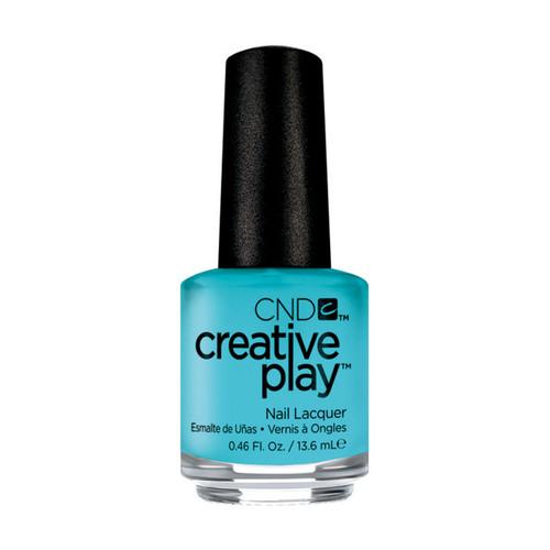 Creative Play#468 Drop Anchor! 0.46oz