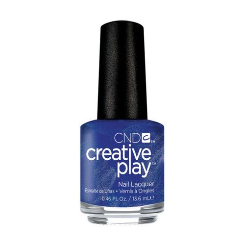 Creative Play#469 Viral Violet! 0.46oz