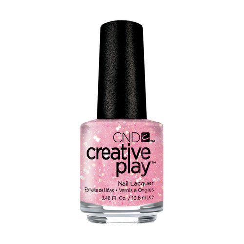 Creative Play#471 Pinkle Twinkle 0.46oz