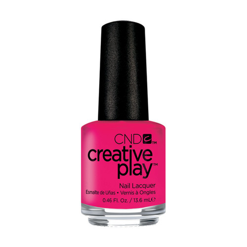 Creative Play#474 Peony Ride! 0.46oz