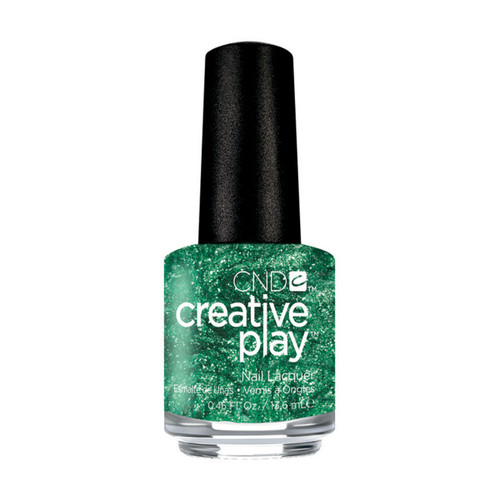 Creative Play#478 Shamrock On You 0.46oz