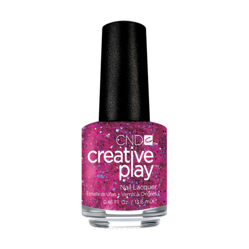 Creative Play#479 Dazzleberry 0.46oz