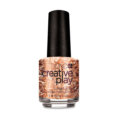 Creative Play Extravaglint 0.46oz