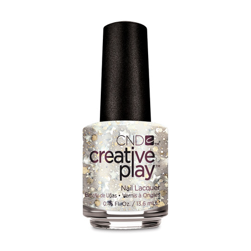 Creative Play Stellarbration 0.46oz