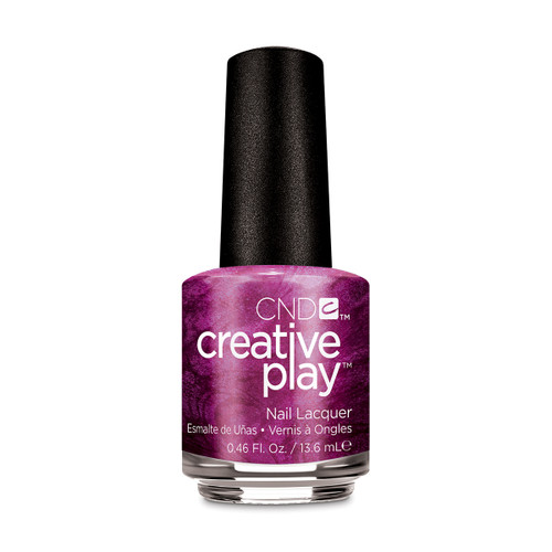 Creative Play RSVPlum 0.46oz