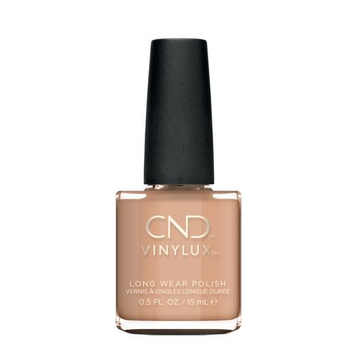 CND Vinylux Brimstone
