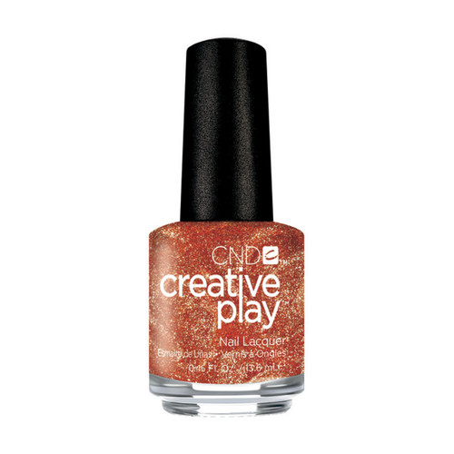 Creative Play#420 Lost in Spice 0.46oz