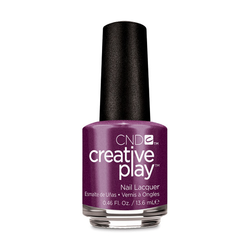 Creative Play Naughty or Vice 0.46oz