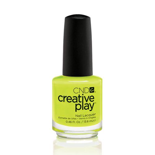 Creative Play Carou-celery