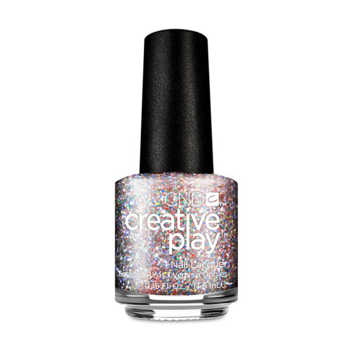 Creative Play #510 Flashy Affair 0.46oz
