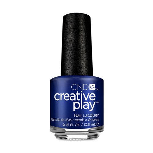 Creative Play #511 Stylish Sapphire 0.46oz