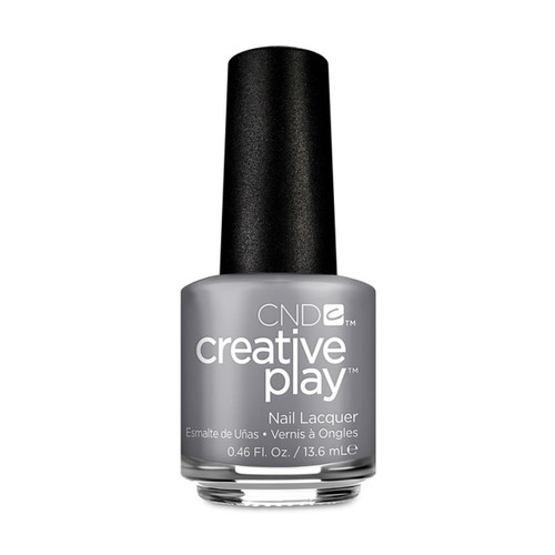 Creative Play #513 Not to be Mist 0.46oz