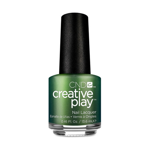 Creative Play #514 Jaded 0.46oz