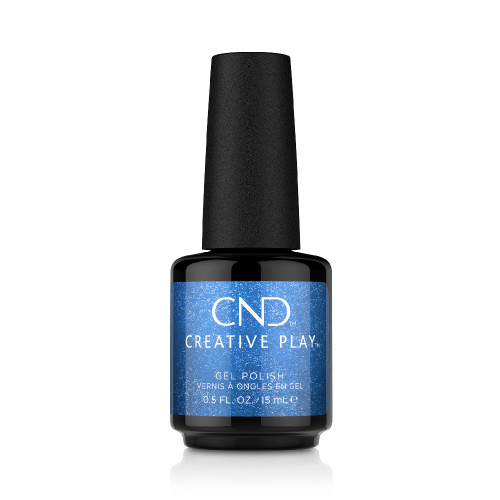Creative Play Gel #516 All In 15ml