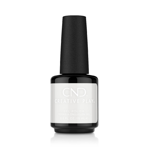 Creative Play Gel #452 I Blanked Out  15ml