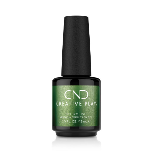 Creative Play Gel #514 Jaded 15ml