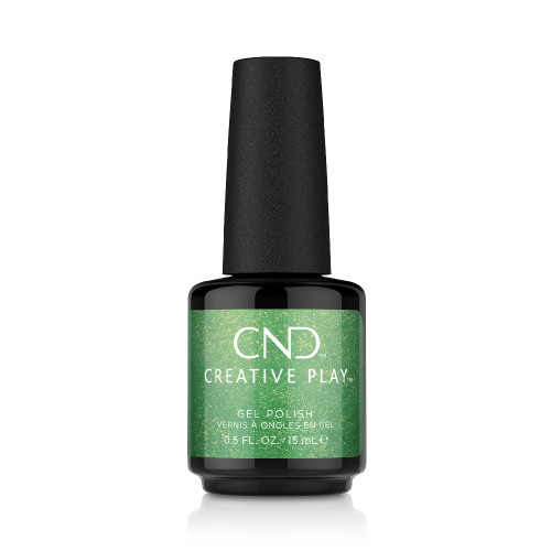 Creative Play Gel #430 Love It Or Leaf It  15ml