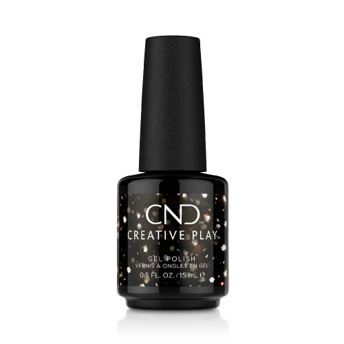 Creative Play Gel #450 Nocturne It Up  15ml