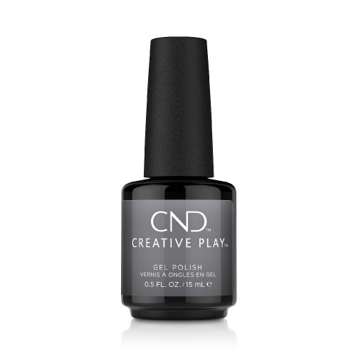 Creative Play Gel #513 Not To Be Mist 15ml