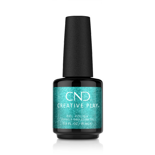 Creative Play Gel #515 Pepped Up 15ml