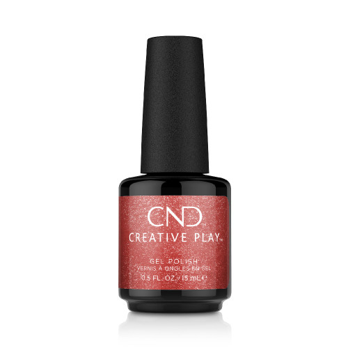 Creative Play Gel #463 See You In Sienna  15ml