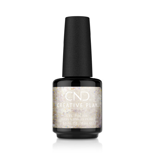 Creative Play Gel #522 Zoned Out 15ml