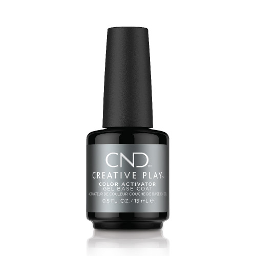 Creative Play Gel Base Color Activator 15ml