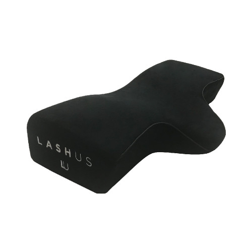 LASHUS Pillow