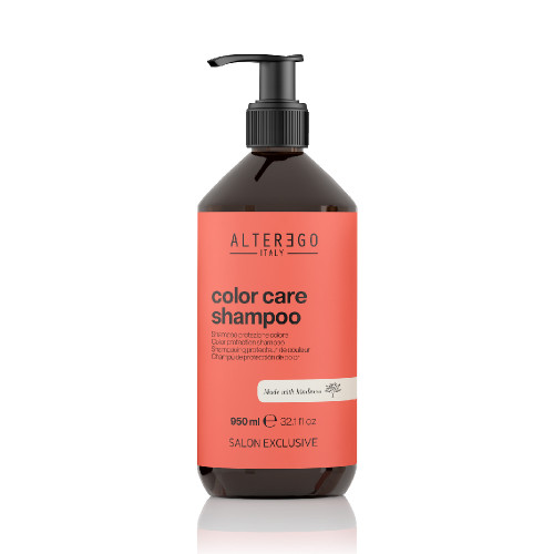 Alter Ego Color Care Shampoo 950ml