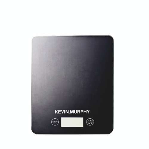 KEVIN.MURPHY WEIGHING SCALES