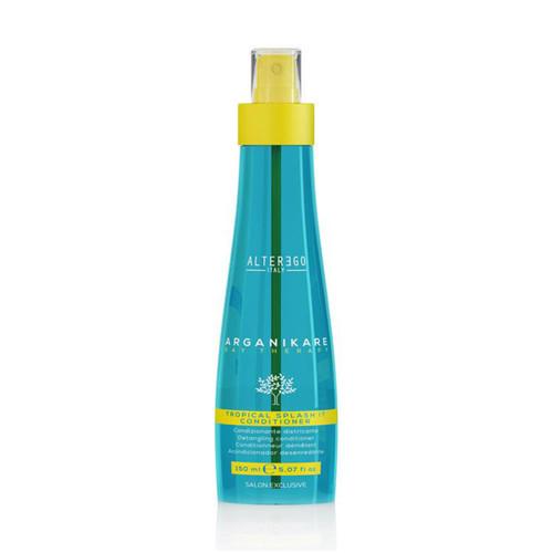 Arganikare Tropical Splash it Conditioner 125ml