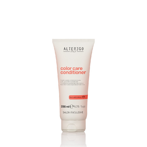 Alter Ego Color Care Conditioner 200ml