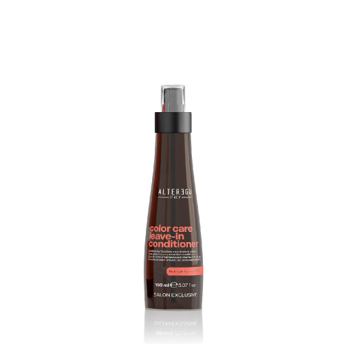 Alter Ego Color Care Leave In Conditioner 150ml
