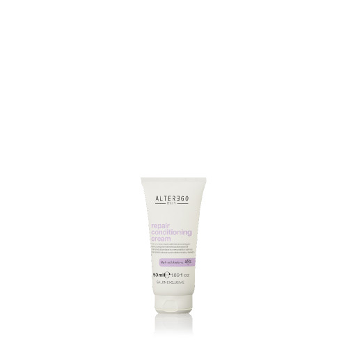 Alter Ego Repair Conditioning Cream 50ml