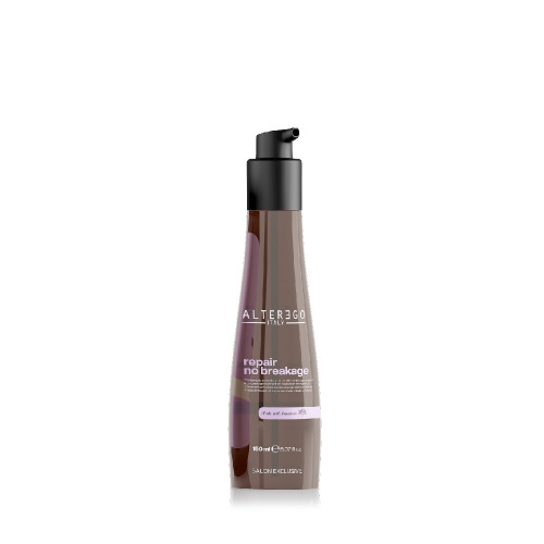 Alter Ego Repair No Breakage 150ml