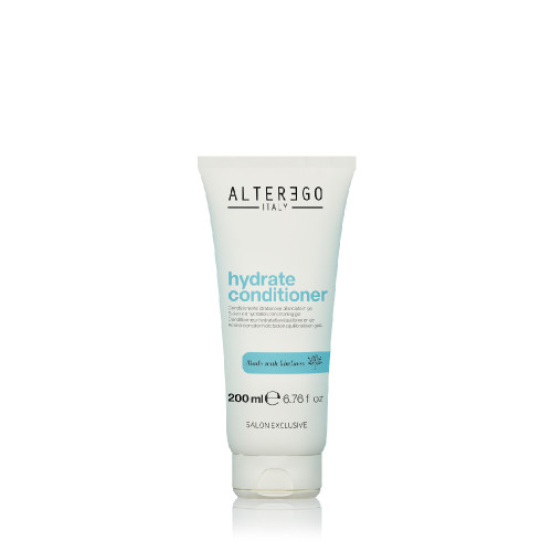 Alter Ego Hydrate Conditioner 200ml