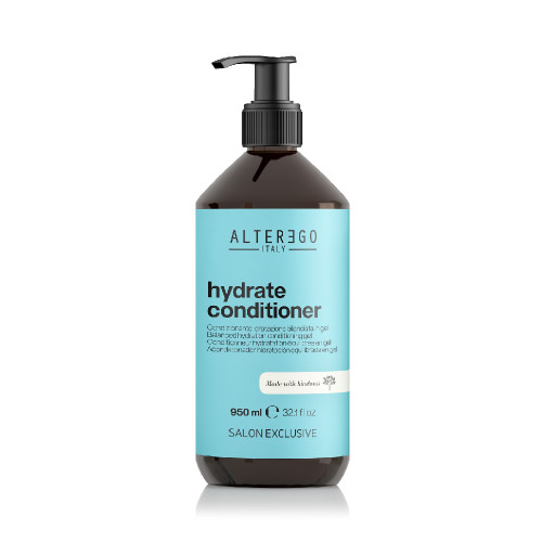 Alter Ego Hydrate Conditioner 950ml