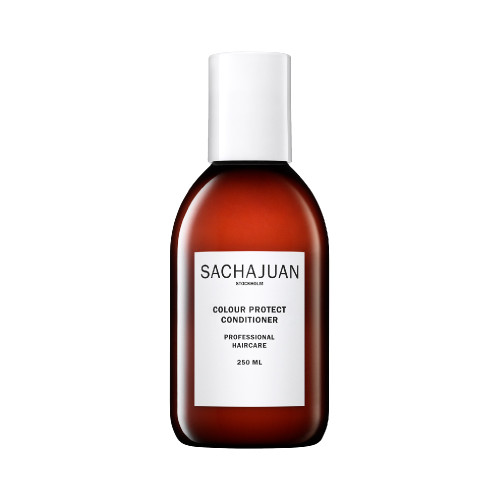 SACHAJUAN Colour Protect Conditioner 250ml