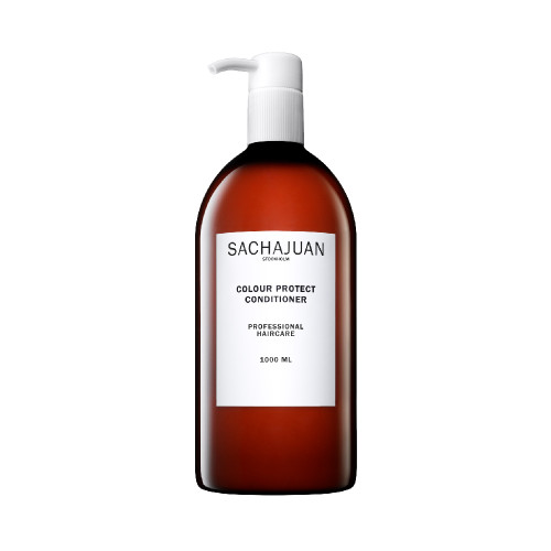 SACHAJUAN Colour Protect Conditioner 1000ml